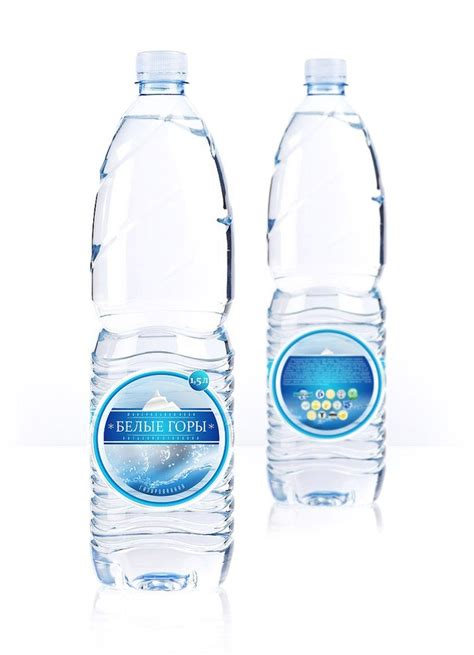 17 best images about design on bottle 17 best images about water packaging on