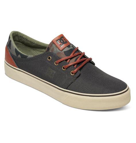 trase tx le m shoe owh dc trase tx le shoes adys300372 dc shoes