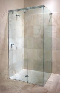 crl shower door crl shower door hardware and accessories the kbzine