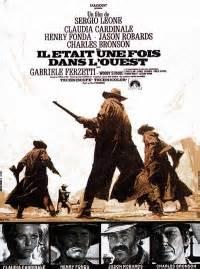 film cowboy algerien ann 233 e de l 233 gende 1969