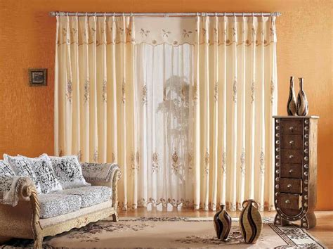 Beautiful Living Room Curtains Designs Top 22 Curtain Designs For Living Room Mostbeautifulthings