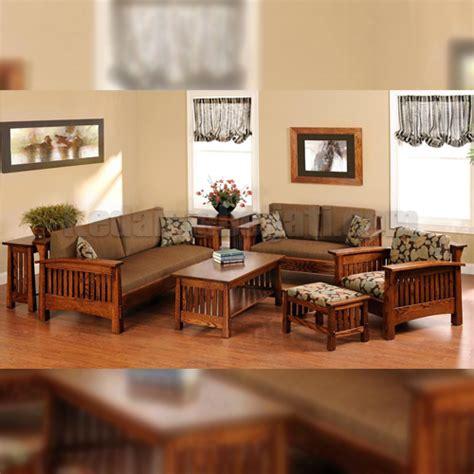 desain kursi  sofa ruang tamu minimalis terbaru