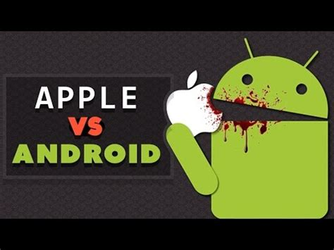 iphone vs android who wins faq podcast