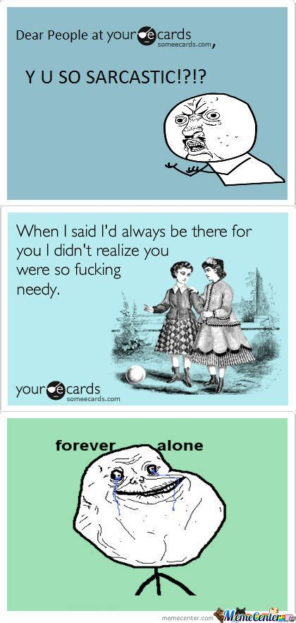 Someecards Meme - someecards meme related keywords suggestions