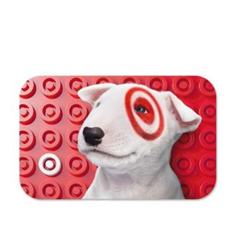Target Com Gift Card Cheer - target expect more pay less