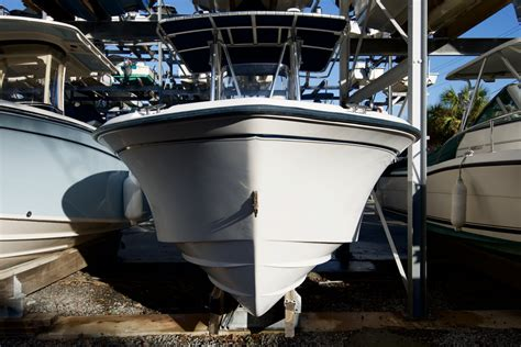 yamaha boats warranty grady 247 w yamaha 250 in warranty sold the hull truth
