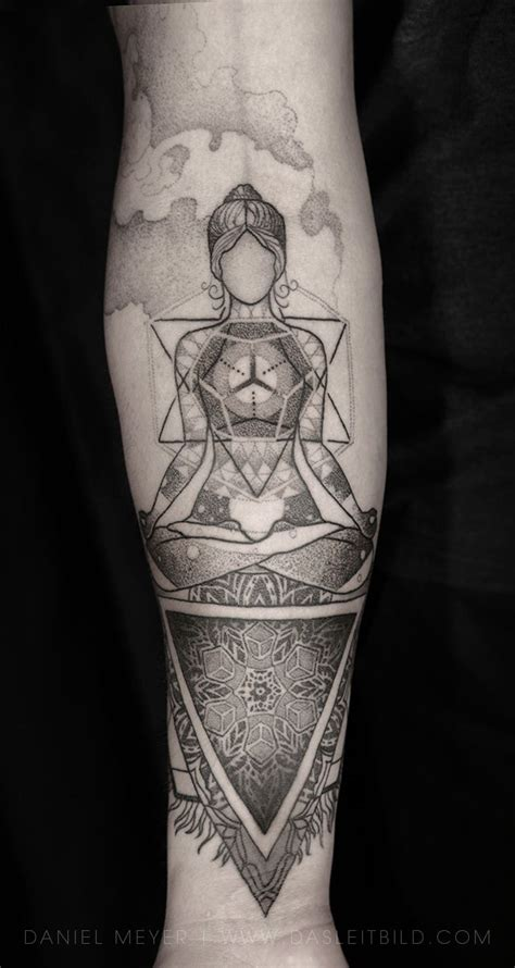 meditation tattoos best 25 meditation ideas on meditation