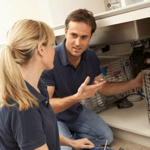 Plumbing Services Orlando by Plumbing Repair Claims Expert Adjusters Orlando Florida