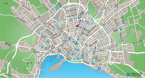 city map palma vector city maps eps illustrator freehand corel draw pdf svg ai world cities