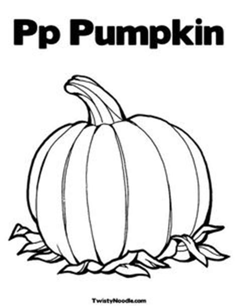 pumpkin coloring pages for church skeleton cut and paste vertebrate lawson collaborative