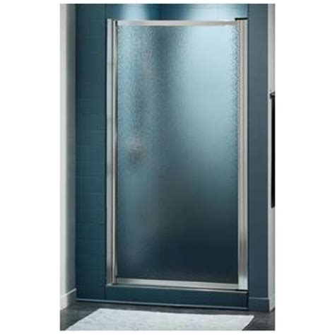 rona glass shower doors shower door rona