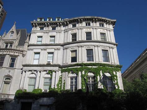 the whitney house payne whitney house wikipedia