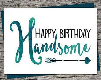 Happy  Ee  Birthday Ee   Quotes Boyfriend  Ee  Birthday Ee   Card Husband