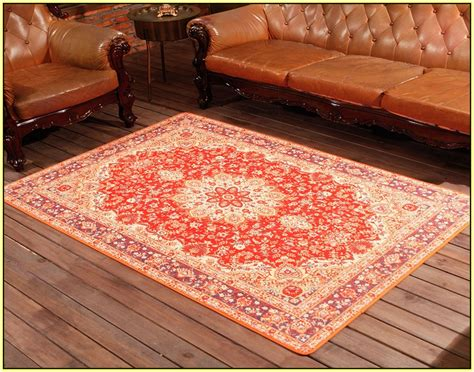 cheap style rugs style rugs traditional rugs new style