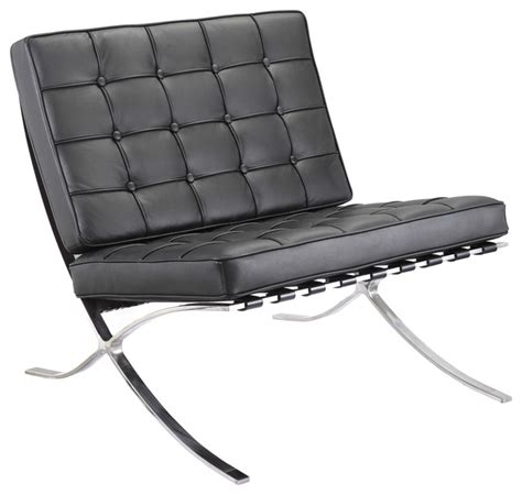 modern black accent chair lounge chair black italian leather modern armchairs