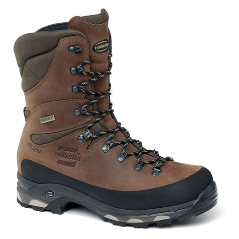 mens walking boots mens walking boots yu boots