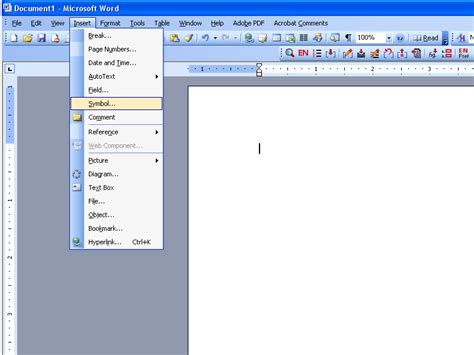 shortcut for section symbol in word shortcuts and tips for legal researchers tip 4 how to