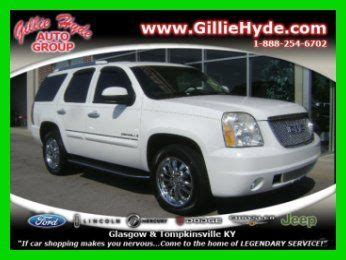 suv with 3rd row seating and dvd player buy used used 2007 suv heated leather dvd player sunroof