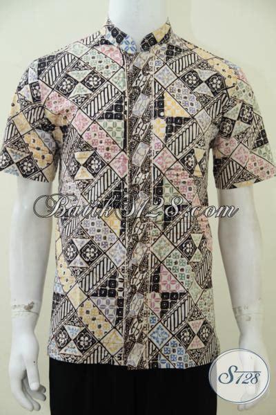 Setelan Batik Panjang Kerah Sanghai Jual Baju Shanghai Newhairstylesformen2014