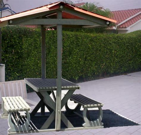 fabricantes de mesas y sillas 28 sillas bancas amoblamiento urbano asientos sillones
