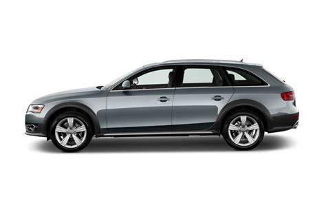 audi wagon 2015 2015 audi allroad reviews and rating motor trend