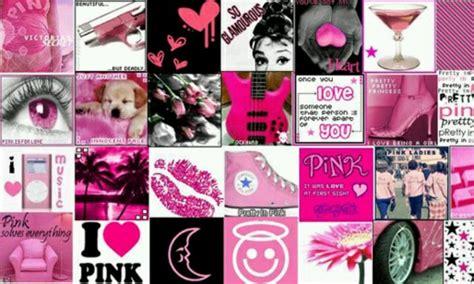 wallpaper girl things pink pink decoraciones accesorios y mas que me gustan