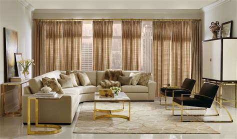 reducing noise in your home wenz home furniture