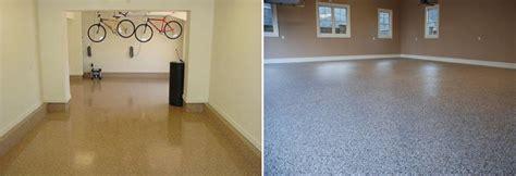 basement floor sealant epoxy probasement floor coatings epoxy sealant kits