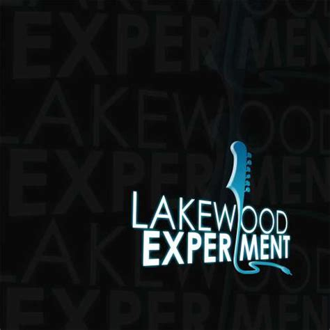 Lakewood Records Lakewood Experiment Lakewood Experiment Guitareuromedia