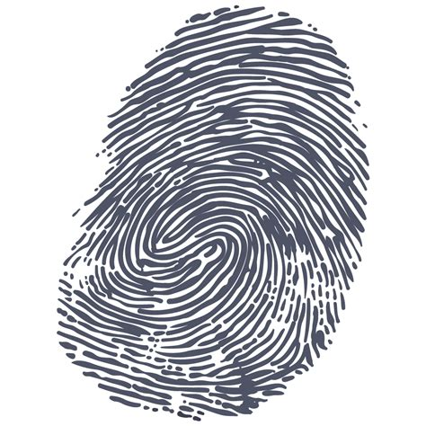 finger prints a novel icon request icon fingerprint 183 issue 5447 183 fortawesome