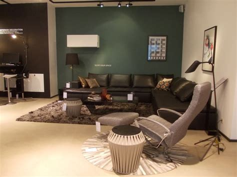 Boconcept Wing by Boconcept Mezzo Sofa Wing Chair And Valencia Side Table