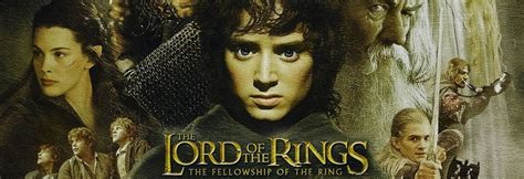 Lord Of The Ring The Fellowship Of The Ring Jrr Tolkien Terjemahan the lord of the rings the fellowship of the ring