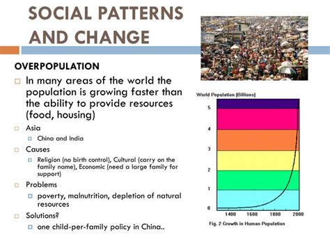 pattern variables and social change ppt current global issues powerpoint presentation id