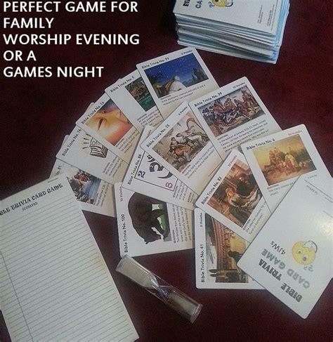 preguntas sobre familias de la biblia picture juegos biblicos adoraci 243 n y juegos biblicos