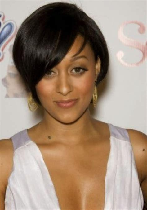 weave hairstyles and names diapersdeadlinesdiy short weaves styles black women