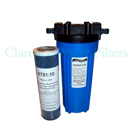 water filter for clarence water filters australia portable water filter