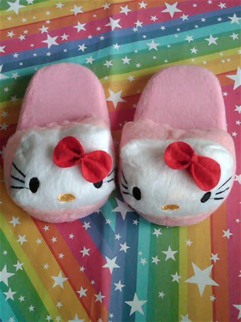 Boneka Snorlax 15cm Boneka Rilakkuma Gudetama Doraemon Mickey Panda sandal boneka hello pernak pernik lucu