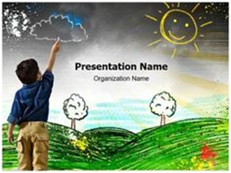 1000 Images About Cartoon Powerpoint Templates On Pinterest Templates For Powerpoint Mothers Pediatric Powerpoint Templates Free