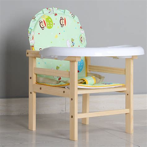 baby chairs for dining table dining table child chair for dining table dining chair