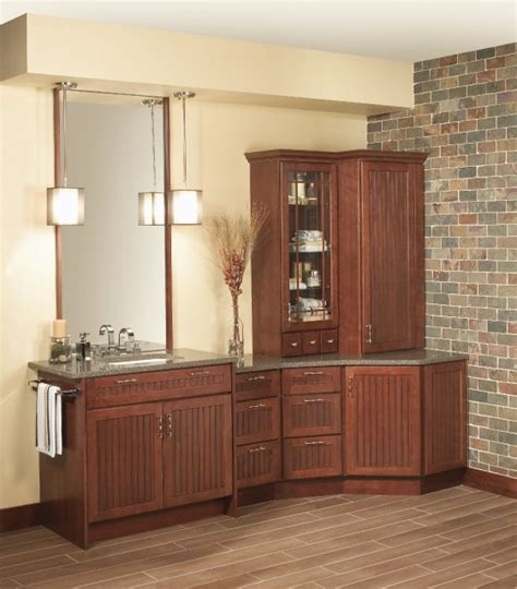 Merillat Bathroom Cabinets Merillat Bathroom Vanity Cabinets 28 Images Merillat Masterpiece Bathroom Contemporary With