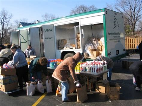 Food Pantry Lake County Il by The Justice Offering Torch Of Faith Grayslake Illinois