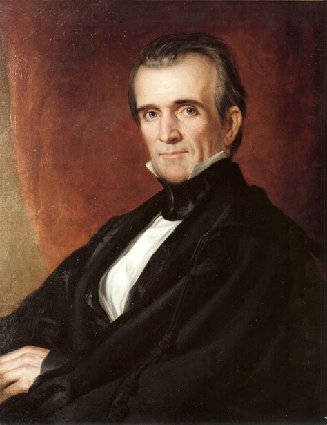artist knox biography james k polk shades of gray and blue