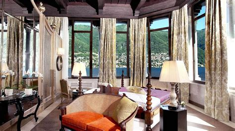 casta resort e spa castadiva resort spa a blevio lago di como regione