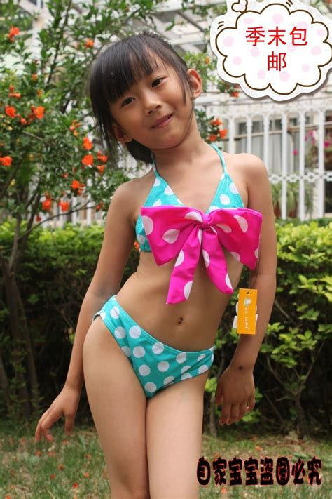 child thong model preteen swimsuit models newhairstylesformen2014 com