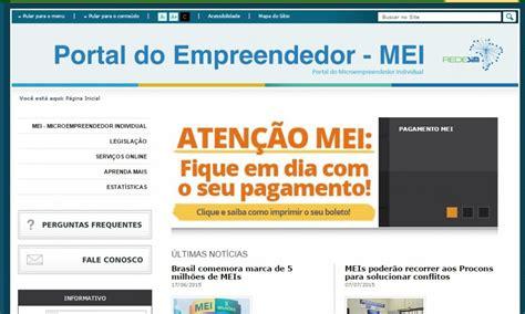 sueldo minimo de comercio argentina 2016 www salario minimo empleado de comercio new style for
