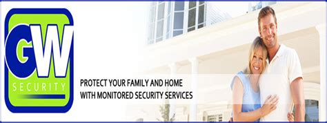 security systems seattle bellevue tacoma wa home