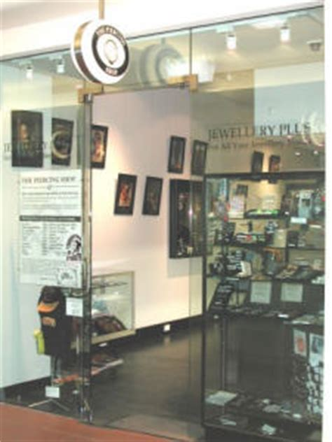 tattoo queen street mall the piercing shop 4000 piercing tattoo studio directory