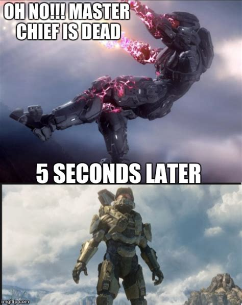 Halo Memes - image tagged in halo memes halo ded made w imgflip meme