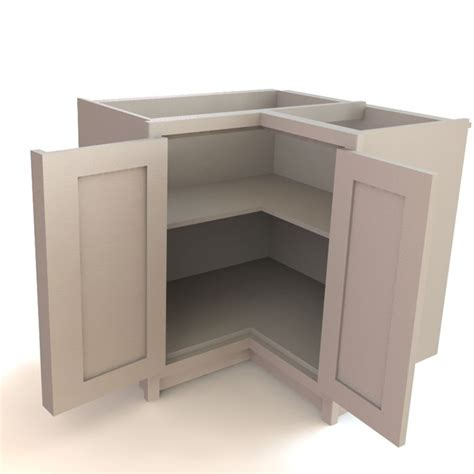 lazy susan cupboard comocriarfacebook com smart corner cabinet door design kitchens forum