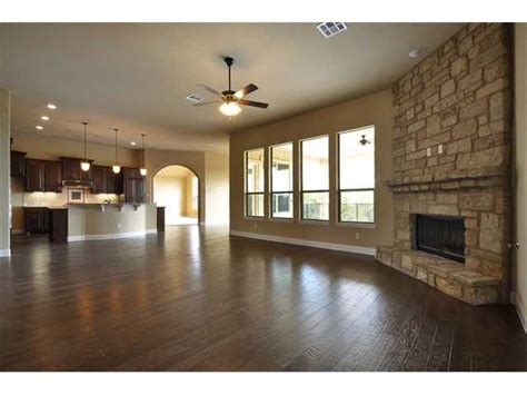 i like the open floor plan but it would need another goes with one story house plan very much like what we will